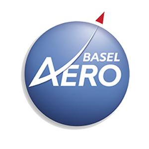 логотип_bazel aero_2