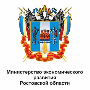 логотип_министерство эконом развития РО (1)