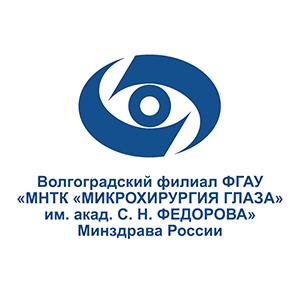 логотип_мнтк (2)