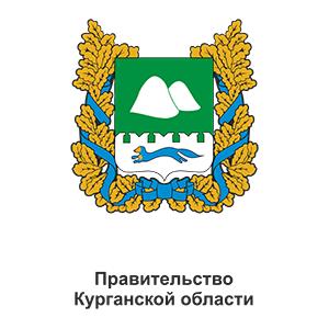 logo_gov_Kurgan